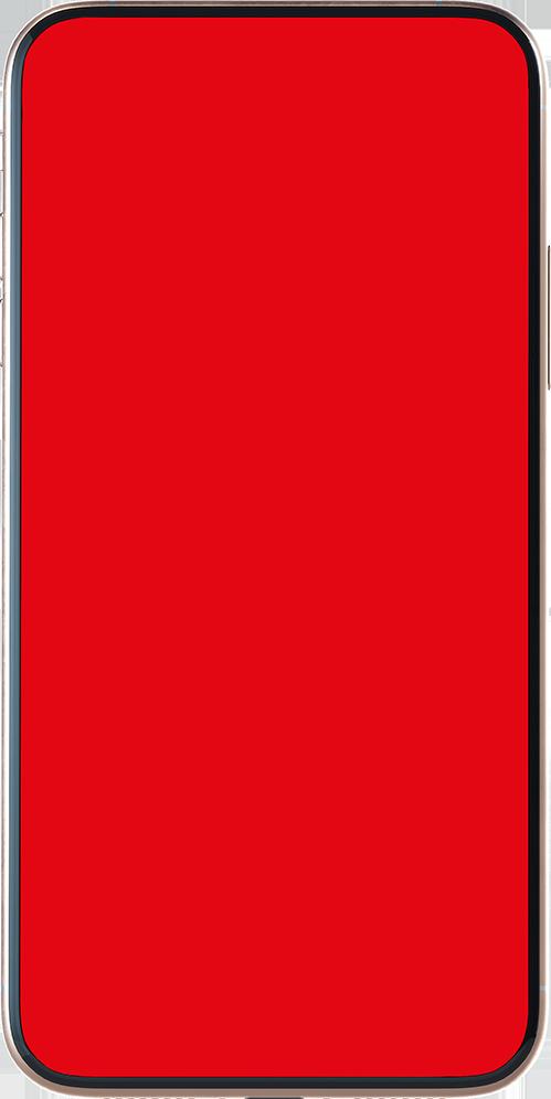 Покупка смартфона в рассрочку процесс