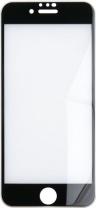 Стекло защитное RedLine для iPhone 6, iPhone