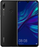 фото Смартфон Huawei P Smart 2019 3/32 Gb Black