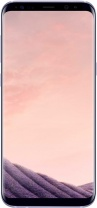 Samsung Galaxy S8 G950 Orchid Gray