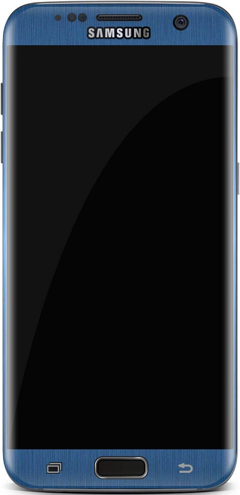 Support for your mts samsung galaxy s7 from mts.