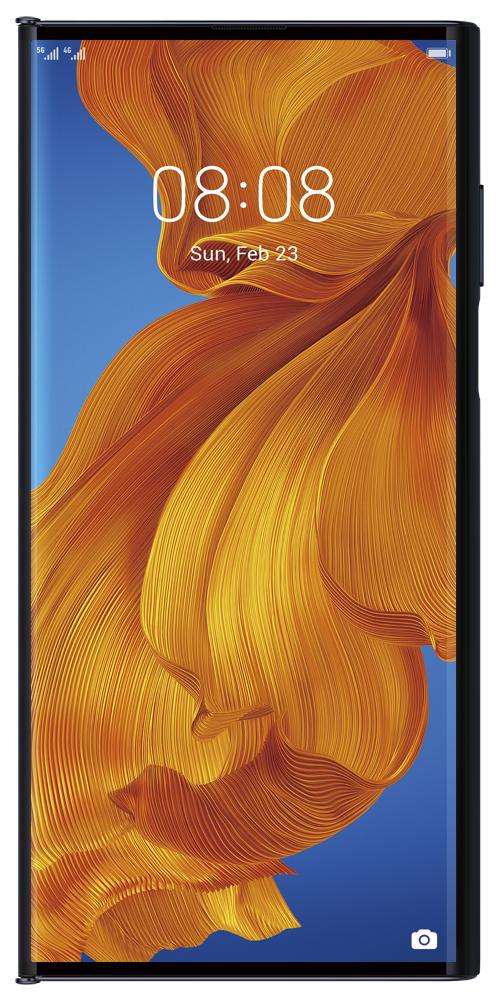 Смартфон Huawei Mate Xs 8/512Gb Interstellar Blue фото