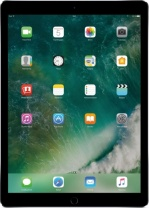 "фото Планшет Apple iPad Pro 12.9"" Wi-Fi 256Gb Space Gray (MP6G2RU/A)"