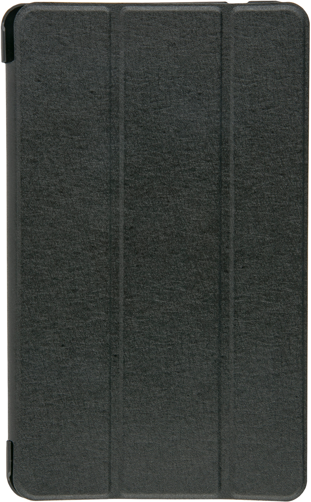Чехол-книжка RedLine Huawei MediaPad T3 8 Black чехол huawei для huawei mediapad t3 8 0 black