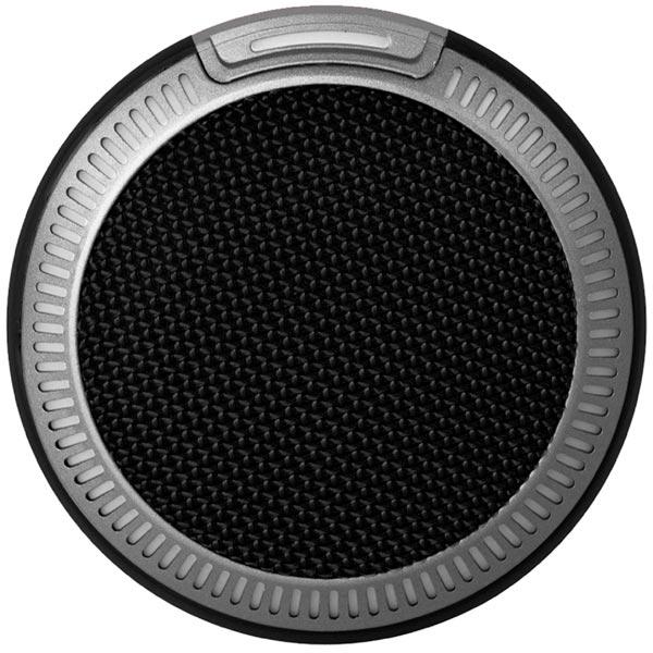 цена на Портативная акустическая система Z-Project Musicdealer Rare Dark Grey (ZMDS-RDG)