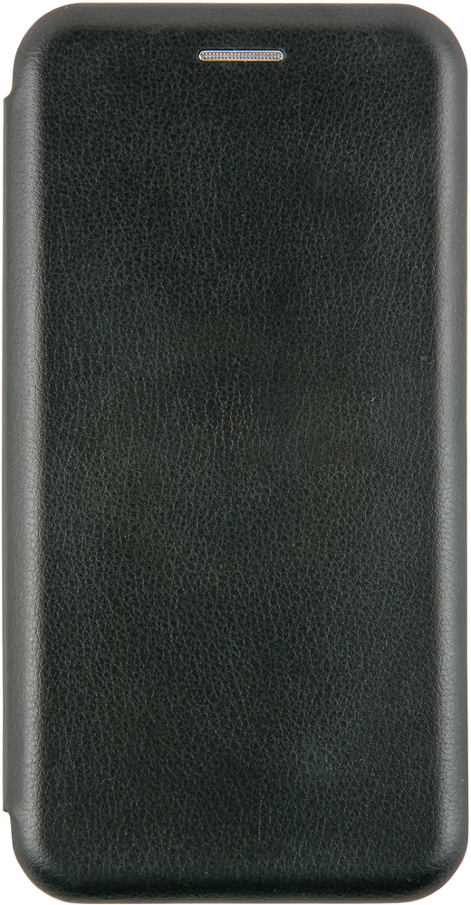 Чехол-книжка RedLine ShellCase Unit Huawei P20 Lite Black аксессуар чехол для huawei p20 lite neypo brilliant silicone light blue crystals nbrl4496