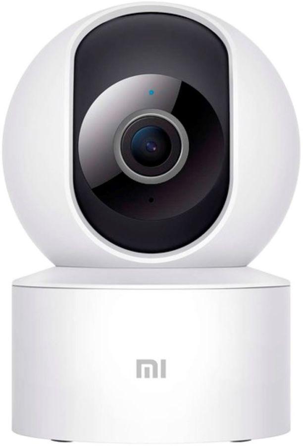 IP-камера Xiaomi Mi 360 Camera White (BHR4885GL)