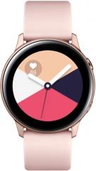 фото Часы Samsung Galaxy Watch Active SM-R500N Gold