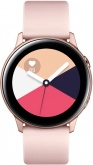 фото Часы Samsung Galaxy Watch Active SM-R500N Gold