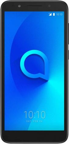 ce047940de9af Смартфон Alcatel 1X (5059D) Grey - цена на Смартфон Alcatel 1X ...