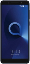 фото Смартфон Alcatel 3X (5058I) Blue
