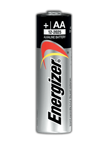 Батарея Energizer AA LR6 E91 Maximum батарейка energizer maximum lr6 e91 fsb2 aa