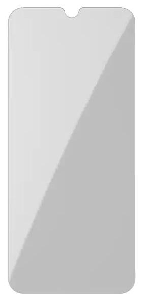 Стекло защитное Araree Samsung Galaxy A51 прозрачное фото