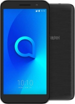 фото Смартфон Alcatel 1 5033D 8Gb Black