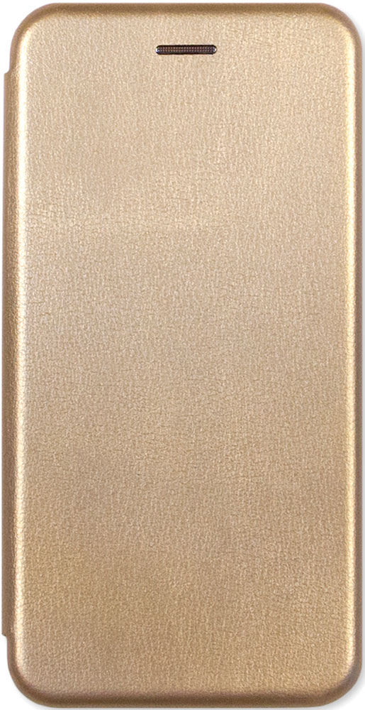 Чехол-книжка Smarterra Shell Honor 7C Gold чехол книжка smarterra shell honor 7c black
