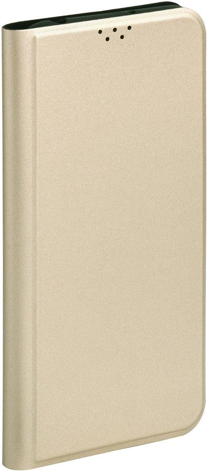 Чехол-книжка Deppa Honor 8A Gold смартфон honor 8a gold 2 32