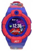 """Детские часы Jet, 1.44"""""""