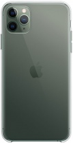 Клип-кейс Apple для iPhone 11 Pro Max MX0H2ZM