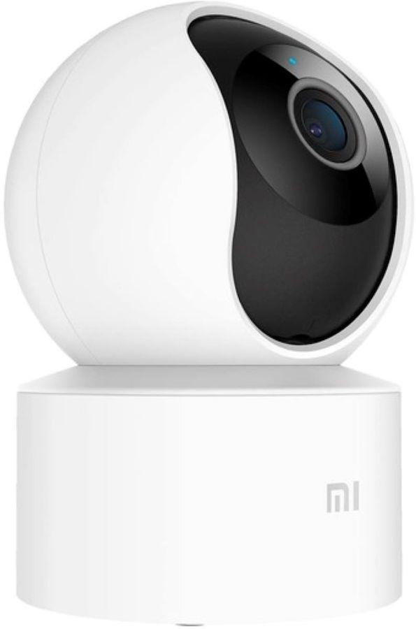 IP-камера Xiaomi Mi 360 Camera White (BHR4885GL) фото 3