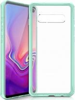Клип-кейс Itskins Samsung Galaxy S10 Plus