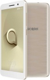 фото Смартфон Alcatel 1 5033D 8Gb Gold
