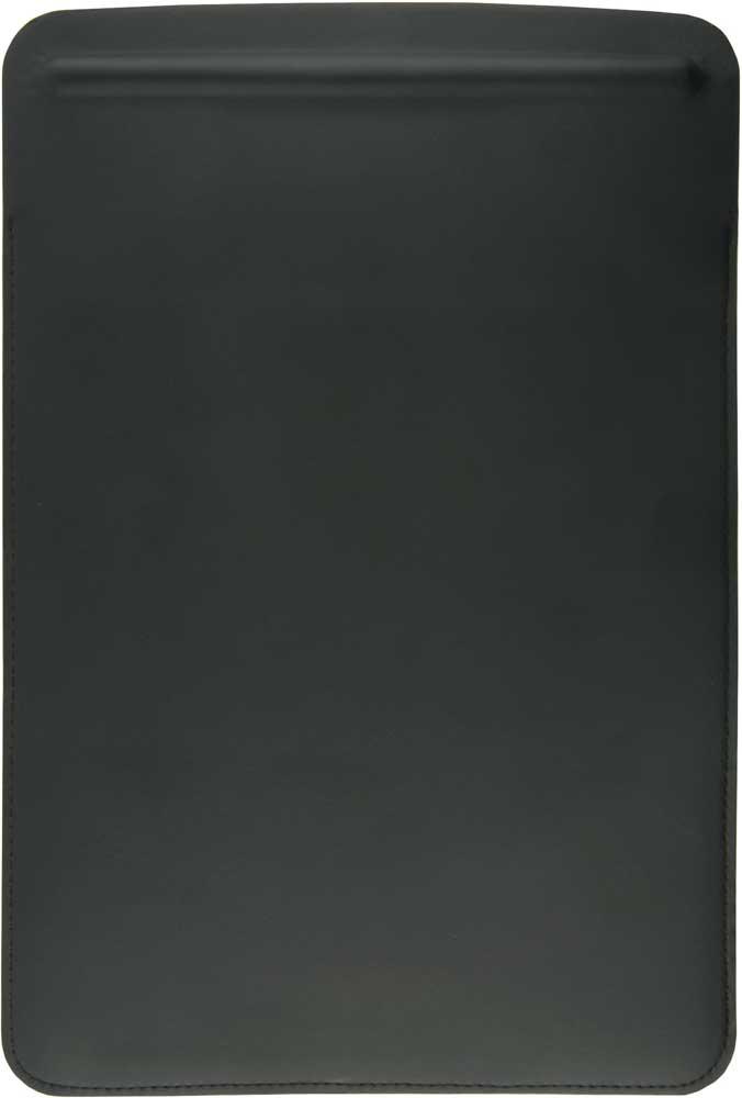 """Чехол-футляр RedLine Apple iPad 2018 Wi-Fi 9.7"""" Black"""