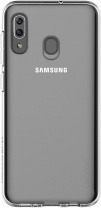 Клип-кейс Araree Samsung Galaxy A30 TPU GP-FPA305K