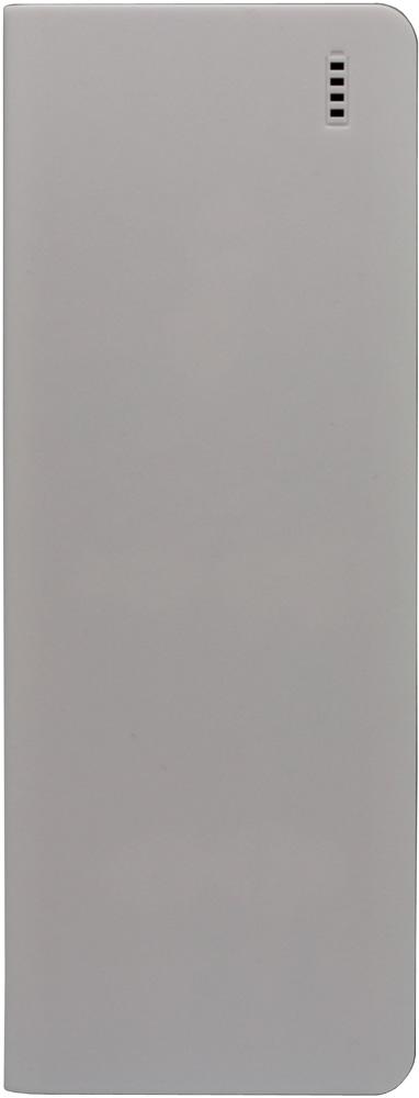 цена Внешний аккумулятор IconBit FTB20000 20000 mAh White