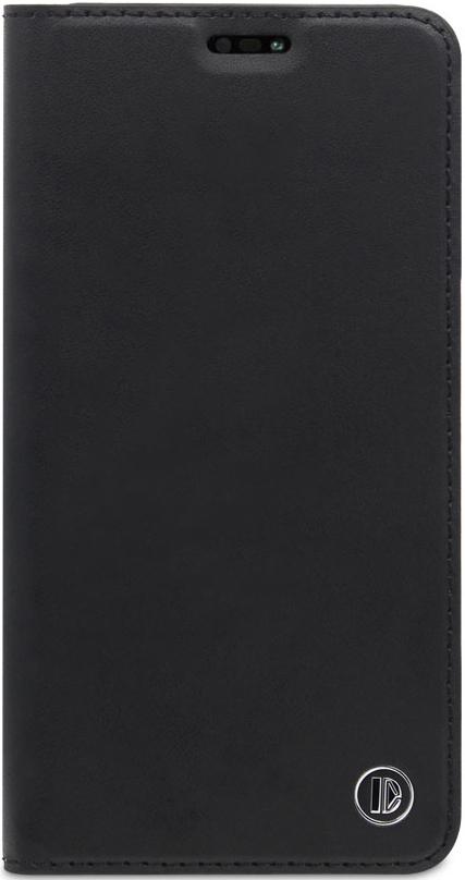 Чехол-книжка DYP Huawei P20 Lite Black