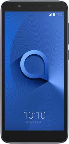 a51b49698ea95 Смартфон Alcatel 1X (5059D) Blue - цена на Смартфон Alcatel 1X ...