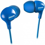 фото Наушники Philips SHE3550 Blue