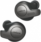 Гарнитура Jabra TWS Elite 65T Bluetooth black