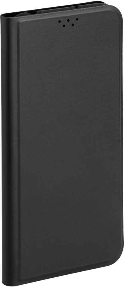 цены Чехол-книжка Deppa Honor 8A Black