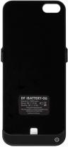 Чехол-аккумулятор DF для iPhone 5, iPhone