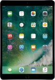 "фото Планшет Apple iPad Pro 10.5"" Wi-Fi + Cellular 64Gb Space Grey (MQEY2RU/A)"