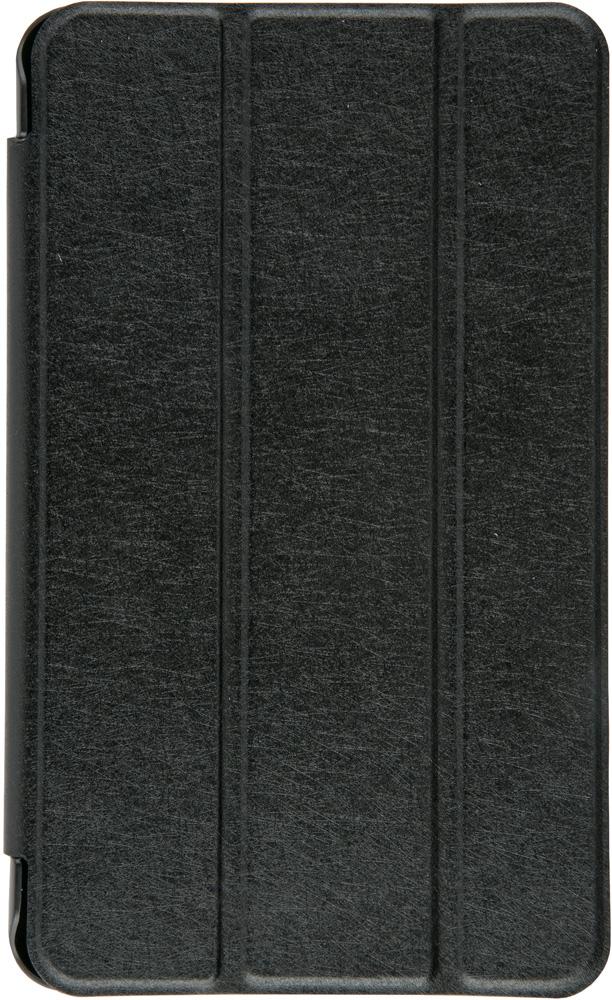 Чехол-книжка RedLine Samsung Tab A 7 Black