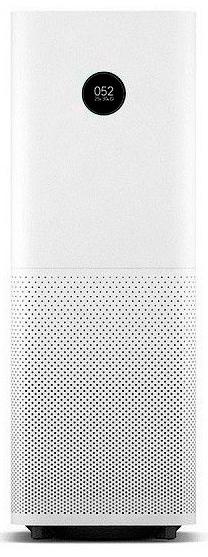 Очиститель воздуха Xiaomi Mi Air Purifier Pro White (FJY4013GL)