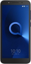 фото Смартфон Alcatel 1C (5009D) Blue