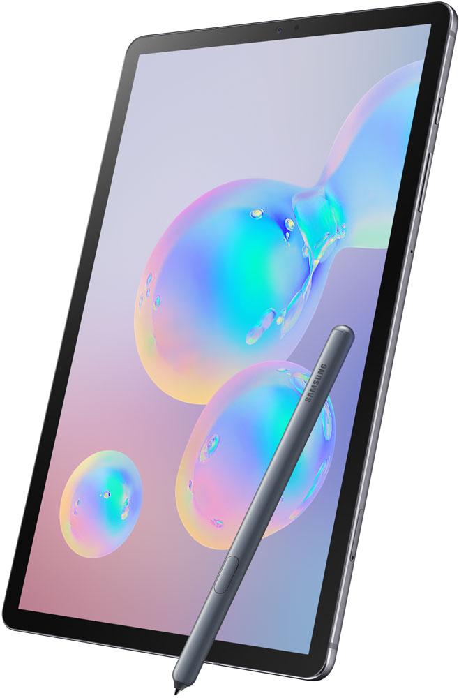 Планшет Samsung Galaxy Tab S6 10.5