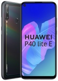 фото Смартфон Huawei P40 Lite E 4/64Gb Midnight Black
