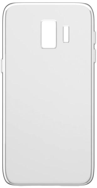 Клип-кейс Vipe для Samsung Galaxy J2 Core прозрачный клип кейс dyp samsung galaxy j2 2018 принт цветы