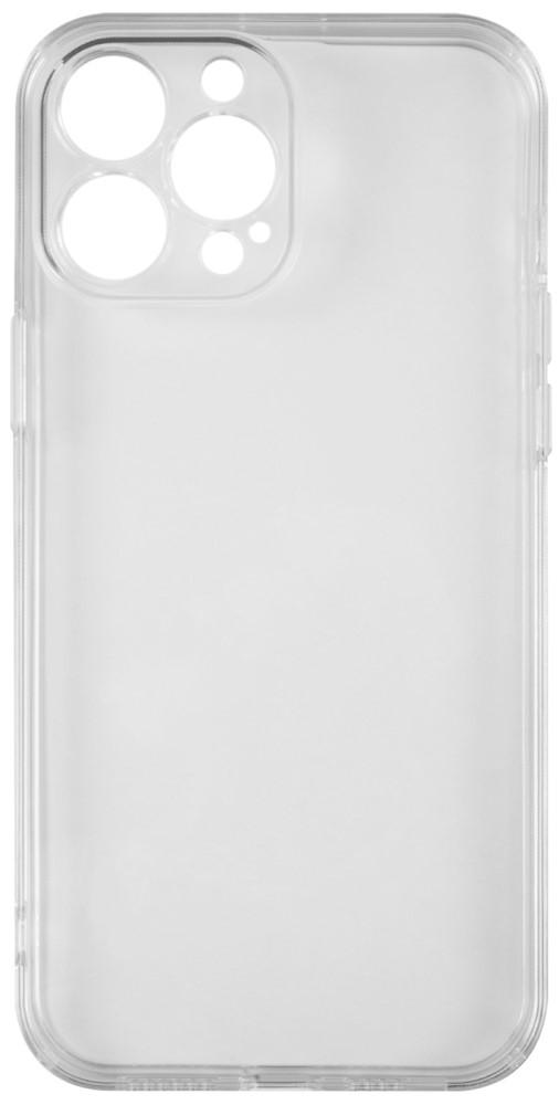 Клип-кейс UNBROKE iPhone 13 Pro Max Camera protection прозрачный