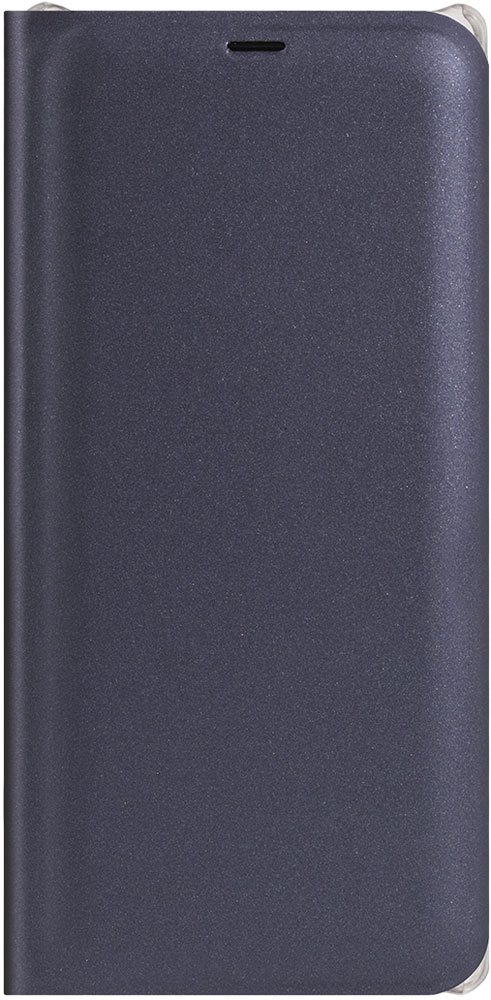 Чехол-книжка Gresso Honor 8S Blue gresso чехол книжка gresso универсальный 3 5 4 5 кожзам черный
