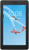 "фото Планшет Lenovo Tab E7 7"" 16Gb 3G Black"