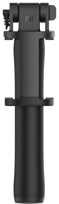 Монопод Xiaomi Mi Selfie Stick Black FBA4074CN фото