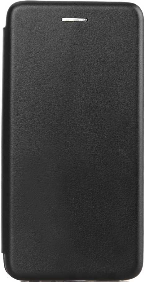 Чехол-книжка Vili Neo Huawei P Smart Black
