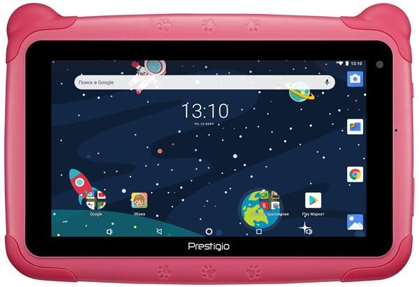 "Планшет Prestigio SmartKids PMT3997 7"" 16Gb Pink"