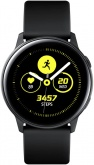 фото Часы Samsung Galaxy Watch Active SM-R500N Black