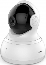 фото IP-камера YI 720P Dome Camera White