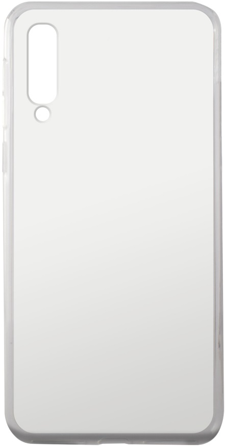 Клип-кейс Gresso Samsung Galaxy A50 прозрачный цена
